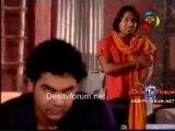 Jai Jai Shiv Shankar  - 12th October 2010 - pt4
