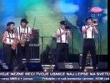 Fanfare 38 Tonnes - Concours international - Guča 2010