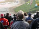 Rallycross d'Essay 2 2010 - D1 Manche 1 - Alexandre Theuil