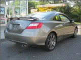 2006 Honda Civic for sale in Cherry Hill NJ - Used ...