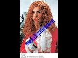 halloween constume kids fancy dress wigs