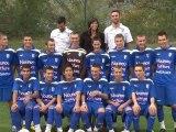 Résumé rencontre football U19 marignier foot sud gessien