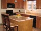 Homes for Sale - 6 Ashley Ct - Barrington, NJ 08007 - Kathle