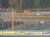Rallycross d'Essay 2 2010 - D1 Finale A - Alexandre Theuil