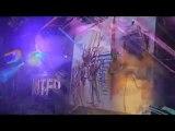 SOUNDMASTER - Fête de la Musique 2010 - St Quentin (78)