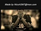 Le meilleur de Zinedine Zidane