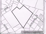 Homes for Sale - 4641 St Rt 276 - Batavia Twp., OH 45103 - C