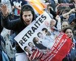 De Nancy à Metz, les jeunes manifestent