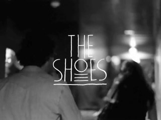 THE SHOES Live in Reims Video Teaser