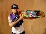 Da Banger - Redman Feat Funk Doc, R. Kelly, Jay-Z , Lil Jon