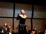 Leman SAM - Kiyamam Sana (Konser Kaydi)