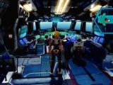 [Star Ocean 4 TLH:Walkthrough] 011 - Recompense et take-off!