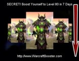World of Warcraft Reviews|WOW Gold Tips|Warcraft Questing