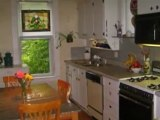 Homes for Sale - 430 Adams Ave - Glencoe, IL 60022 - Coldwel