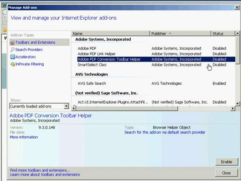 Internet Explorer dating www.pof.com
