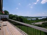Homes for Sale - 415 Bond Pl Apt 2C - Walnut Hills, OH 45206