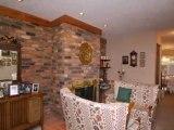Homes for Sale - 293 Jonathan Ct - Cincinnati, OH 45255 - Ca