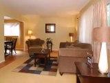 Homes for Sale - 9144 Peachblossom Ct - Cincinnati, OH 45231
