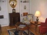 Homes for Sale - 11889 Riveroaks Dr - Loveland, OH 45140 - W