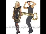 halloween constume cheap holloween costume ideas for women