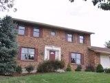 Homes for Sale - 6 Simons Ln - Fairfield, OH 45014 - Debi Ge