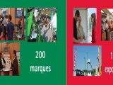 Innobat promovisiteur2010