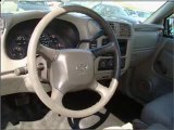 2003 Chevrolet S-10 Knoxville TN - by EveryCarListed.com