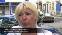 Association Danse Narbonne