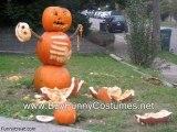 halloween constume famous couple holloween costume ideas