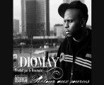 Diomay ( Feat Raja, Futur Proche & Blackapar ) - Rap Sarl