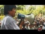 tvxs.gr / Βολιβία: Η επιστροφή των Ινδιάνων