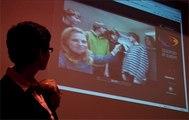 Projet e-twinning : Europe, éducation, école