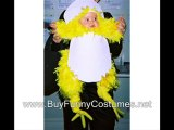 halloween constume funny homemade holloween costumes ideas