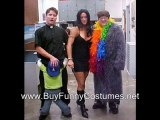 halloween constume best ideas for holloween costumes