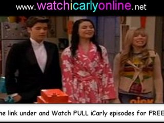 ICarly Resource | Learn About, Share and Discuss ICarly At