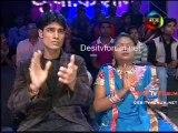 Sur Sangram [18th Episode] - 15th October 2010 - pt4