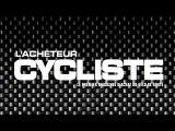 SRAM EUROBIKE 2010 TEST VELO L'ACHETEUR CYCLISTE
