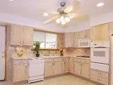 Homes for Sale - 3016 Peachgate Ln - Glenview, IL 60026 - Co