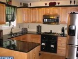 Homes for Sale - 142 Quiet Cres - Sicklerville, NJ 08081 - C