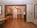 Homes for Sale - 4817 Klatte Rd - Cincinnati, OH 45244 - Mic