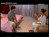 HayNoiAnhYeuEm16(Film5vn.com)_chunk_2