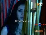 Pyaar Kii Yeh Ek - 20th October 2010 - Pt3