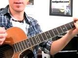 Rude Boy by Rihanna - Learn How to Play Guitar Songs 4 ...