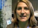 Les animations de la foire expo de Tarbes 2010