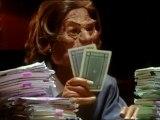 Les guignols poker Chabal