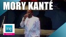 "Mory Kanté ""Yeke yeke"" (live officiel) | Archive INA"