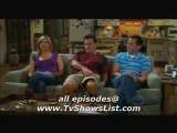 """Two and a Half Men Season 8 Episode 4 """"Hookers, Hookers"""""""