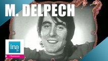 "Michel Delpech ""Wight is Wight"" 
