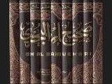 La secte des wahhabites pseudos salafis parti2