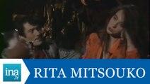 """Rita Mitsouko """"On pouvait faire la Chance aux Chansons"""" - Archive INA"""